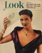 LOOK Magazine November 23, 1948 Magazine