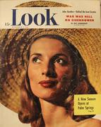 LOOK Magazine November 9, 1948 Magazine