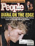 People Magazine September 5, 1994 Magazine