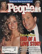 People Magazine March 10, 1997 Magazine
