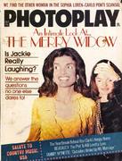 Photoplay Magazine July 1975 Magazine