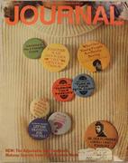 Ladies' Home Journal January 1968 Magazine