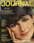 Ladies' Home Journal April 1965 Magazine
