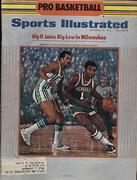 Sports Illustrated October 26, 1970 Magazine