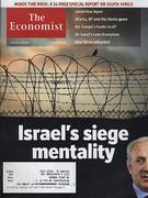 The Economist June 5, 2010 Magazine