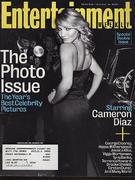 Entertainment Weekly October 14, 2005 Magazine
