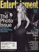Entertainment Weekly October 14, 2005 Magazine