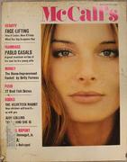 McCall's Magazine April 1970 Magazine