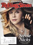 Rolling Stone Magazine January 29, 2015 Magazine