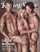 Rolling Stone Magazine September 2, 2010 Magazine