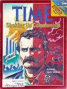 Time Magazine December 29, 1980 Magazine