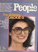 People Magazine November 13, 1978 Magazine
