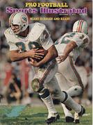 Sports Illustrated September 17, 1973 Magazine