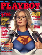 Playboy Magazine August 1, 1981 Magazine