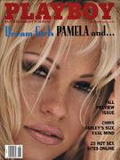 Playboy Magazine September 1, 1997 Magazine