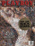Playboy Magazine January 1, 1999 Vintage Magazine