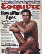 Esquire May 1, 1982 Magazine
