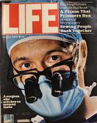 LIFE Magazine August 1979 Magazine