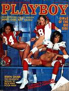 Playboy Magazine September 1, 1977 Magazine
