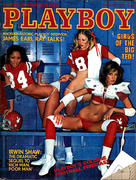 Playboy Magazine September 1, 1977 Vintage Magazine