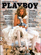 Playboy Magazine April 1, 1976 Magazine