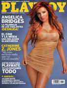 Playboy Magazine Portugal November 2001 Magazine