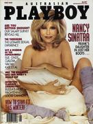 Playboy Magazine June 1, 1995 Magazine
