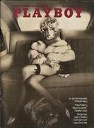 Playboy Magazine May 1, 1973 Vintage Magazine
