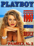 Playboy Magazine September 1, 1998 Vintage Magazine