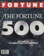 Fortune Magazine April 28, 1986 Magazine