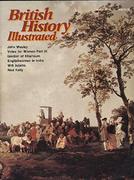 British History Illustrated Magazine March 1978 Magazine