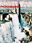 American Photographer Magazine June 1981 Magazine