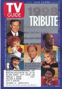 TV Guide December 26, 1999 Magazine