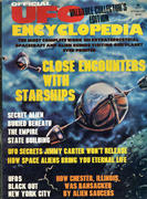 Official UFO Magazine April 1978 Magazine