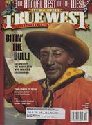 True West Magazine October 2004 Magazine