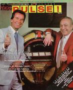 Pulse! Magazine June 1989 Magazine