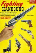 Fighting Handguns Magazine
