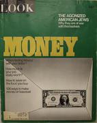 LOOK Magazine April 20, 1971 Magazine