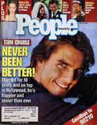 People Magazine May 22, 2000 Magazine