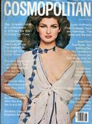 Cosmopolitan Magazine June 1979 Magazine