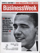 Bloomberg Businessweek Magazine February 22, 2010 Magazine