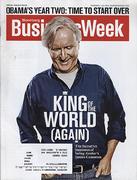 Bloomberg Businessweek Magazine February 1, 2010 Magazine