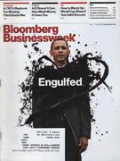 Bloomberg Businessweek Magazine June 7, 2010 Magazine