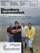 Bloomberg Businessweek Magazine July 12, 2010 Magazine