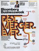 Bloomberg Businessweek Magazine October 4, 2010 Magazine
