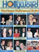 Rona Barrett Magazine September 1978 Magazine
