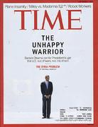 Time Magazine September 9, 2013 Magazine