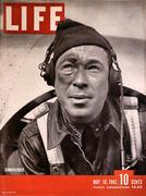 LIFE Magazine May 18, 1942 Magazine