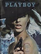 Playboy Magazine November 1, 1965 Magazine