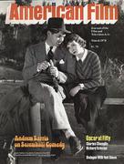 American Film Magazine March 1978 Magazine